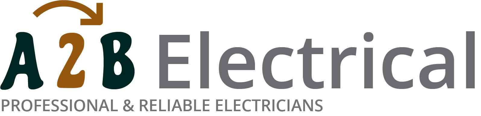 If you have electrical wiring problems in New Eltham, we can provide an electrician to have a look for you.